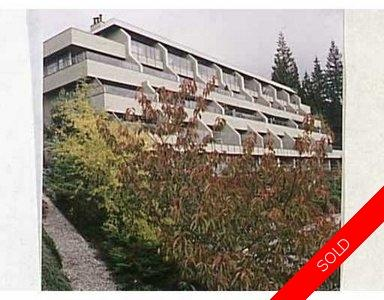 West Vancouver Apartment for sale:   1,623 sq.ft.