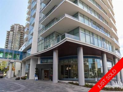 Brentwood Park 1/2 Duplex for sale: Escala 2 bedroom 889 sq.ft.